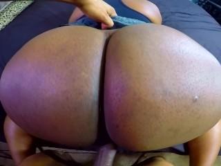 Fat pussy dat spuiten