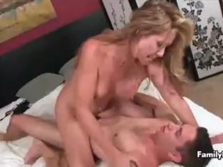 Tenåring porno arkiv