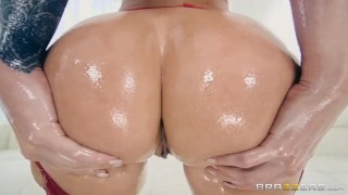 Anal angel jada oiled dirty stevens brazzers up tits tits