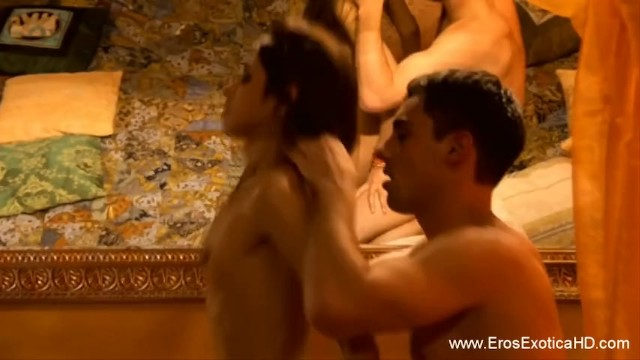 Kama sutra erotic massage Discover exotic kama sutra healing