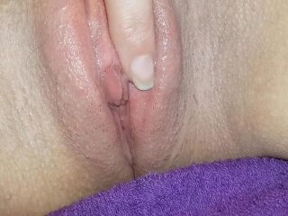 South american hairy pussy