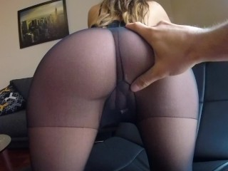 Porn comix furry fucking, amateur college girl videos mp4 video