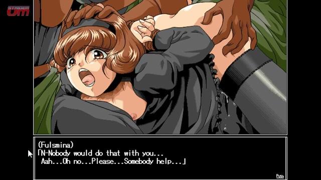 sesso bidro