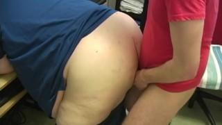 Caleb ass needs sucking amateur