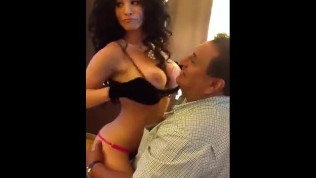 Strip dance porn Awesome strip dance by indian girl
