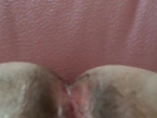 Why Do I Want To Fuck My Married Coworker Hear How Wet I Am! Masturbation Mature Exclusive Amateurs