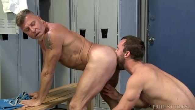 érett szőrös nagyi pornó