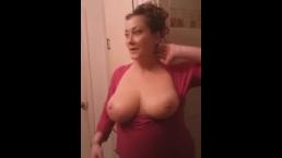 big natural tits!