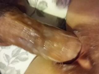 Women Filmed Having An Orgasm Stretched, Casting Backroom Tube Porn