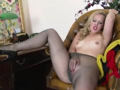 Free divx sex movie download