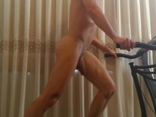 live webcam male masturbation