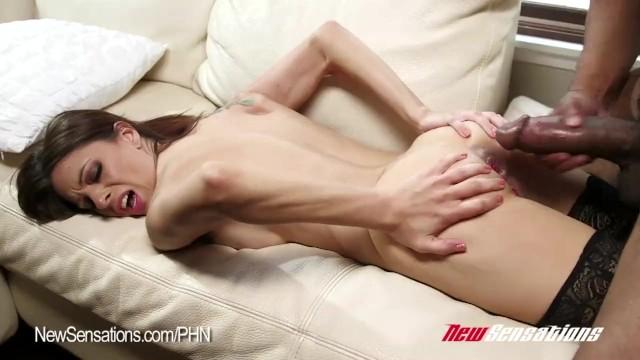Shane diesel Anal Sex