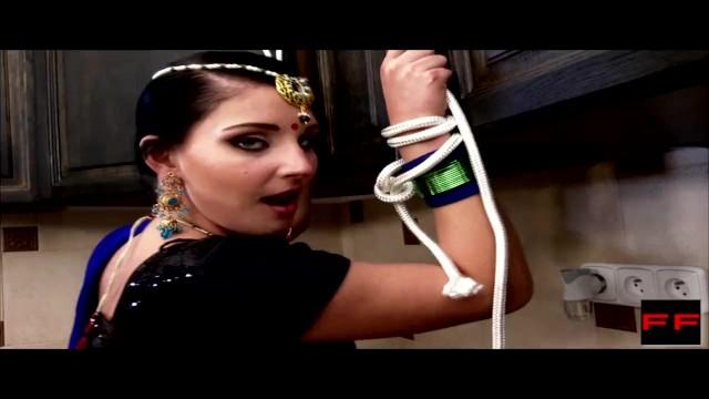 FTV women - Kenna dancing au naturel porn xxx.