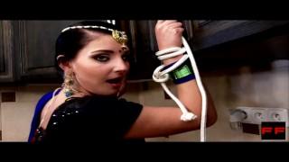 Bharo Maang Meri Bharo XXX - Bollywood Porn