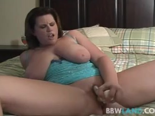 Bbw women wearing girdles
