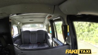 Fake Taxi Street lady fucks cabbie for cash  point of view british oral amateur public pov english rimming reality rough dogging mother big boobs camera faketaxi taxi huge tits car sex