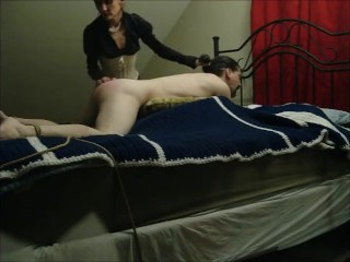 husband-spank-who-wife-fat-cheerleader-fuck