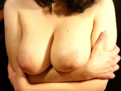 Dead_Girl Handjob And Tittyfuck