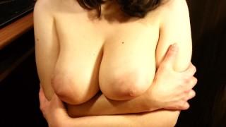 Dead_Girl Handjob And Tittyfuck