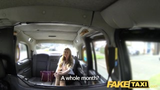 Fake Taxi Stunning Welsh MILF with hot body  car sex point of view british blonde mom tattoo public pov milf rimming welsh reality dogging cougar stockings big boobs faketaxi fake tits huge tits