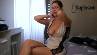 BEST POV/JOI HD  webcam brunette striptease mother big boobs point of view sex toy cam girl adult toy big tits lingerie mom