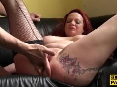 Kinky Xxx Videos