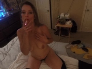 Xxx Realityking Damn Shes Sexy, Amateur Babe Big Dick Blowjob Exclusive Amateurs