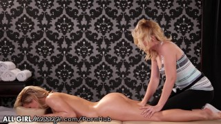 By deville corrupted daughter cherie allgirlmassage daughter tribbing