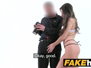 Moms First Anal Pics And Video Fake Agent Amazing French Beauty With Perfect Body Likes To Be On Top