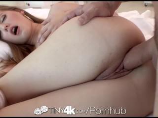 Tiny4k Marissa Mae