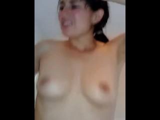 Sexo casual