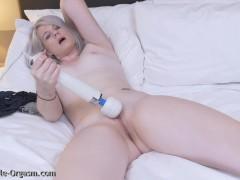Brazilian ladyboys porn films