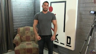 CAUSA 578 Huck Part 1 Ass gayroom.com