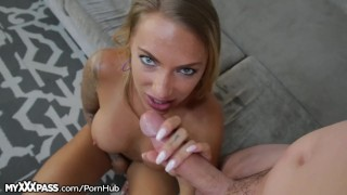 Juelz Ventura Finds out Stepson Has a Big Cock  older younger big cock bj brazilian mom cumshot tattoo skinny cougar mother deepthroat tattoos stepmom open mouth facial brazilian milf open mouth cumshot myxxxpass