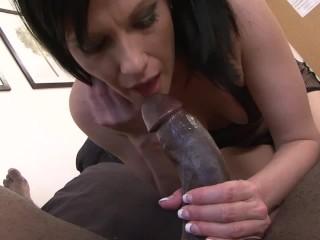mature japanese porn pics