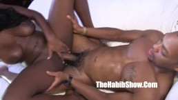 dark chocolate mckenzie lee fucked bbc jimmy d p2