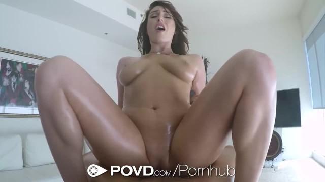 Pornhub Cin