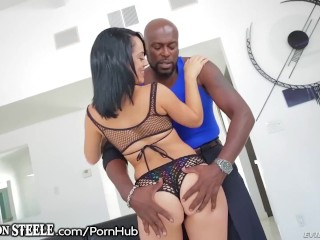 Big Tit Latina Orgy Aunt Fucked, Catheters Fetish Sex Hard Scene