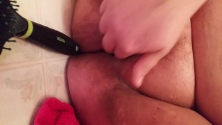 Edad y sexo gay video clips de vídeos