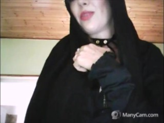 Princess Domination Fucking, suorA senzA limiti asoltA come imprecA Blonde Hardcore Italian Verified