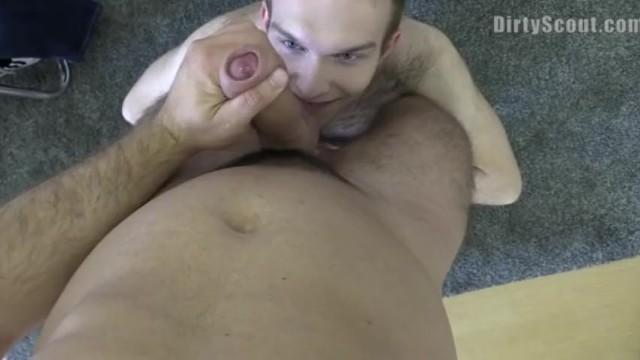 Have Pornhub dirtiest videos ever opinion