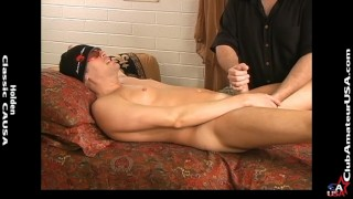 CAUSA 579 Fitz Part 1 porno
