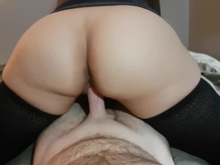 Small Ass Nude Orgasm, Accidental Gloryhole Creampie Anal