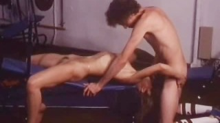 tatiana pornstar classic