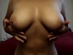 Amateur Webcam Teen Girl Home Made Horny Porno Video - freshporn.us