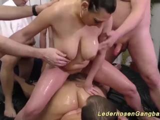 fuckfest tube