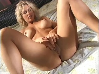 Adult amateur mature blogs