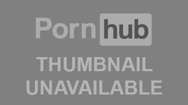 Zwart kantoor Porn