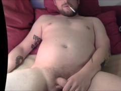 DonGranato smoke Teaser
