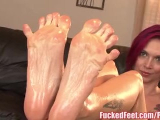 Black male redhead female amateur porn